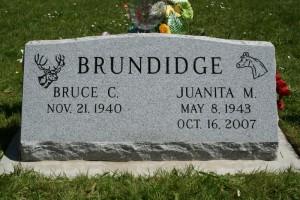 Brundidge