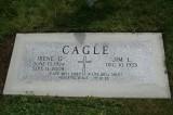 Cagle