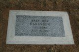 Haakanson-001