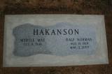 Haakanson-002