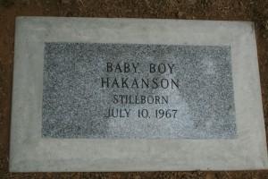 Haakanson