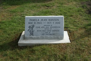 Hansen