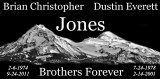 Headstone 2JPG (1)