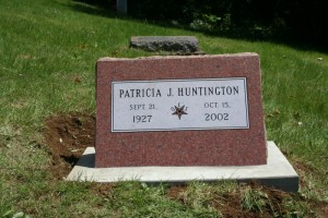 Huntington-001