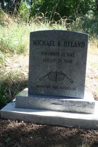 Hyland-001
