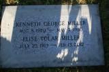Miller (3)