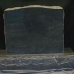 Upright Head Stone
