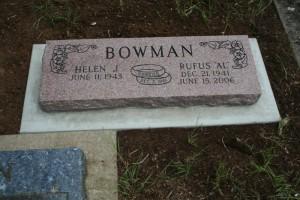 Bowman2