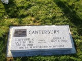 Canterbury - Copy