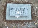 Ingram_Jr