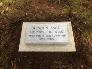 K Sage