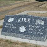 Kirk-001