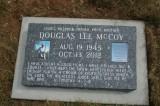 McCoy-001