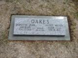 Oakes (1)