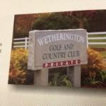 Weatherington